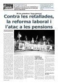 Disseny: Marta Sabaté Rovira - Revista Catalunya - Page 4
