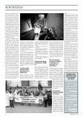 Disseny: Marta Sabaté Rovira - Revista Catalunya - Page 5