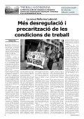 Disseny: Marta Sabaté Rovira - Revista Catalunya - Page 7