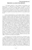 origen y desarrollo del movimiento revolucionario colombiano - Page 3