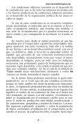 origen y desarrollo del movimiento revolucionario colombiano - Page 6