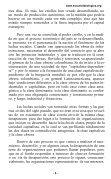 origen y desarrollo del movimiento revolucionario colombiano - Page 7