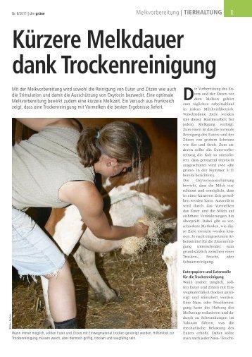 TIERHALTUNG - Holzwolle