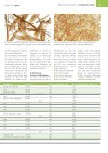TIERHALTUNG - Holzwolle - Page 3