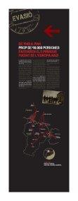 Plafons del punt d'informació sobre la Guerra - Premsa - Page 3
