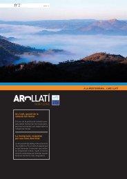 PJ_Arc_Llati_2:Arc LLatí - Arco Latino