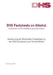 100128 Auswertung Feedback pdf