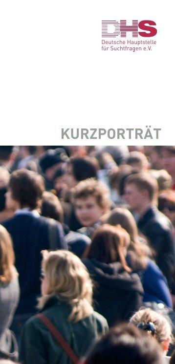 KURZPORTRÄT