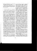 Descarregar - UPCommons - Page 3