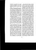 Descarregar - UPCommons - Page 4