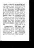 Descarregar - UPCommons - Page 5