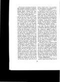 Descarregar - UPCommons - Page 6