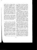 Descarregar - UPCommons - Page 7