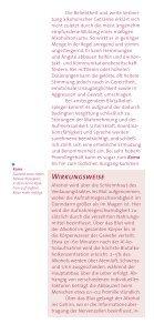 DHS Brosch Alkohol - Deutsche Hauptstelle für Suchtfragen e.V. - Seite 5