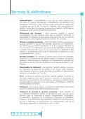 Guide_securite-VD - Page 7
