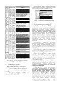 Euskarazko Speech_Dat (II) Datu-basea ... - Mendebalde - Page 3