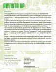 Destaque - conexaobsb - Page 3