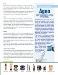 Destaque - conexaobsb - Page 5