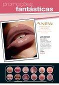promoções - Avon - Page 2