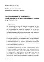 08-04Vortrag_Suchtselbsthilfekonferenz Berlin