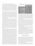 A review of the decapod crustaceans from the Tertiary of the Isle of ... - Page 4