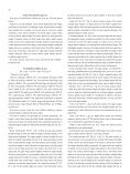 A review of the decapod crustaceans from the Tertiary of the Isle of ... - Page 6