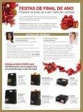 Especiais - Mary Kay - Page 6