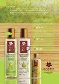 arte de misturar aromas, texturas, cores e design - BellaMixtura - Page 6