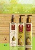 arte de misturar aromas, texturas, cores e design - BellaMixtura - Page 7