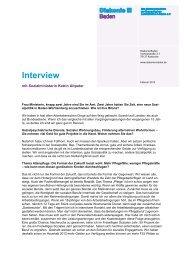 Interview Altpeter 20130220 (PDF, 169 KB)
