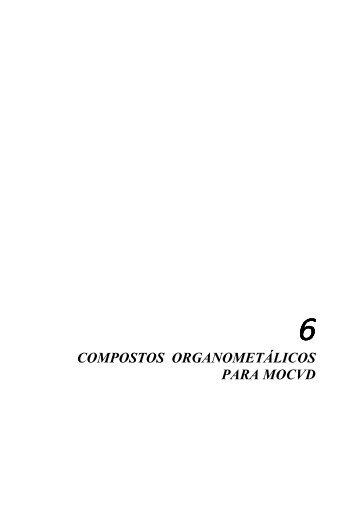 Capítulo 6 (80 kB)