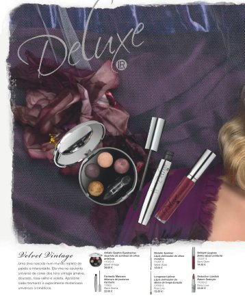 Deko_Broschuere_Deluxe_PT