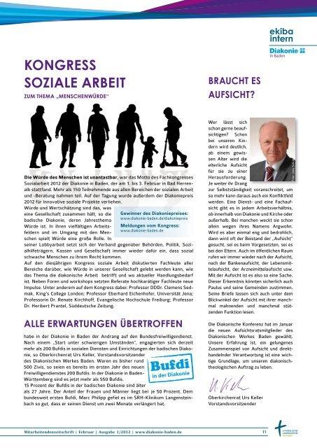 Arbeit Finden In Baden Baden