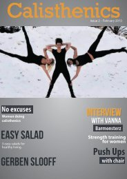 calisthenics-magazine-issue-2