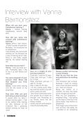 calisthenics-magazine-issue-2 - Page 4