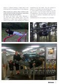 calisthenics-magazine-issue-2 - Page 5