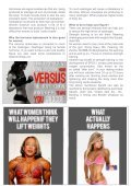 calisthenics-magazine-issue-2 - Page 7