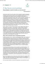 Leitura_complmentar_blog_flog_recursos_aprendizagem - Unifap