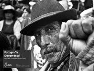 Fotografia Documental - Escola Fluxo