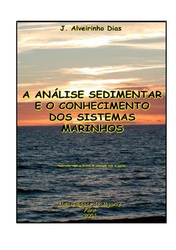 Introdução - Universidade do Algarve