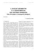 Introdução - Universidade do Algarve - Page 6
