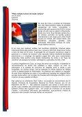 CUBA HOY No.3_ESPECIAL LEY MIGRATORIA - Page 2