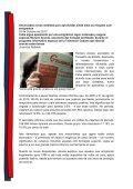 CUBA HOY No.3_ESPECIAL LEY MIGRATORIA - Page 4