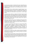 CUBA HOY No.3_ESPECIAL LEY MIGRATORIA - Page 5