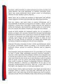 CUBA HOY No.3_ESPECIAL LEY MIGRATORIA - Page 6