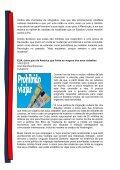 CUBA HOY No.3_ESPECIAL LEY MIGRATORIA - Page 7