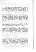 SEMONE DE BEAUVOIR :A FILOSOFIA Do SEGUNDO sExo No ... - Page 2