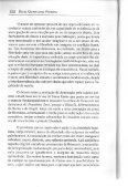 SEMONE DE BEAUVOIR :A FILOSOFIA Do SEGUNDO sExo No ... - Page 4
