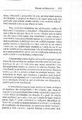 SEMONE DE BEAUVOIR :A FILOSOFIA Do SEGUNDO sExo No ... - Page 5