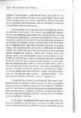 SEMONE DE BEAUVOIR :A FILOSOFIA Do SEGUNDO sExo No ... - Page 6
